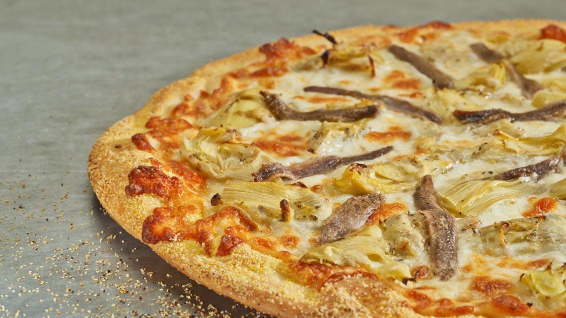 PizzaThin_6