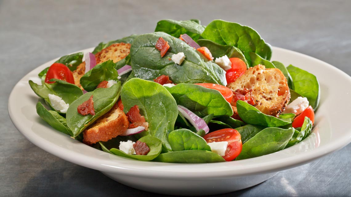 Salads_Spinach_1