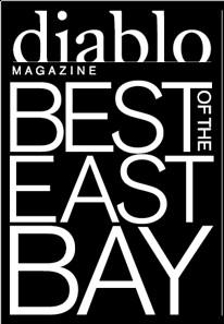 Diablo-Magazine-Best of East Bay logo