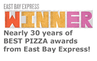 East-Bay-Express-for-website