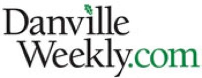 danvilleweeklylogo1