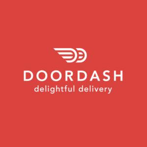 doordash-square-red