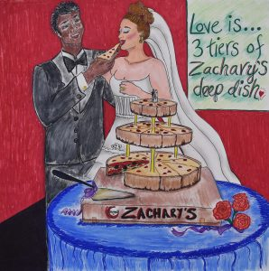 s-love-is-3-tiers-of-zacharys-lori-and-william-wallace-2015