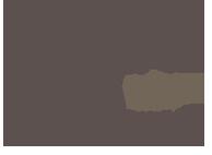 GAYOT-logo-test