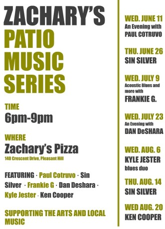 Zachary's Patio Music Series (final)