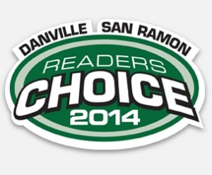 Danville_SR reader's choice 2014 graphic