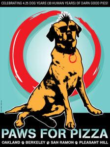 SR, Dog Years, Ian Ransley, 2012