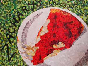 SR Slice Collage, KatieLynn Carroll