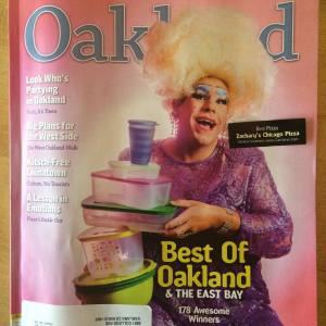 Oakland magazine best of oakland 2015
